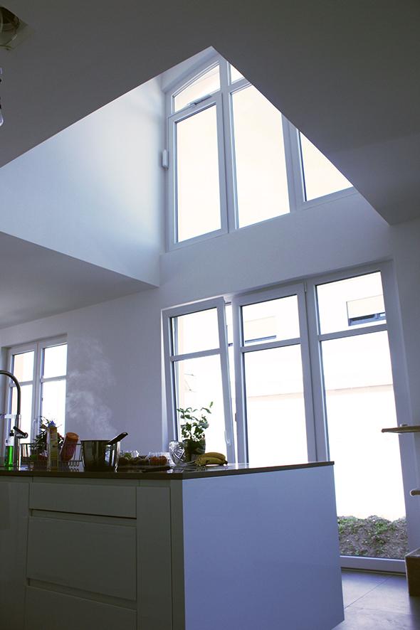 02 haus r 01 01 atelier gantner. Black Bedroom Furniture Sets. Home Design Ideas
